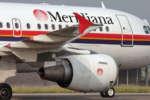 aereo_boing_737_meridiana