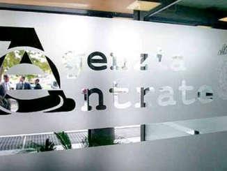 agenzia_entrate_logo2