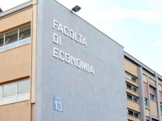 facolta_economia_palermo
