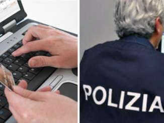 polizia_postale_acquisti_online