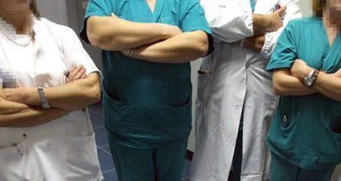 Sanità siciliana in agitazione
