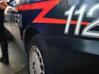 carabinieri_112