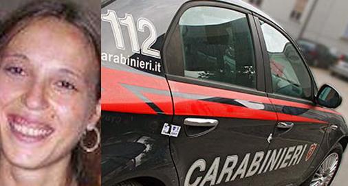 ispica_donna_morta_carabinieri_