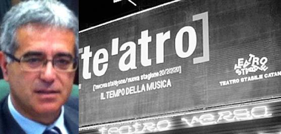 la_rosa_teatro_stabile