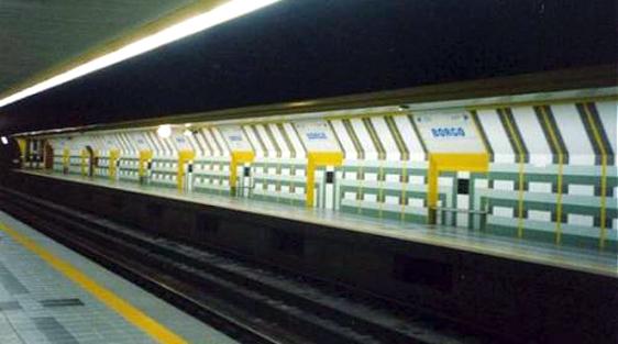 metro_borgo_sanzio_ct
