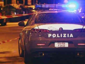 polizia_auto_notte