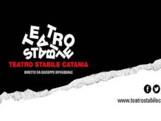 teatro_stabile_catania_logo2