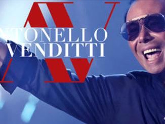 venditti_antonello_concerto