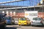 Tecnis-spa-Catania_controlli