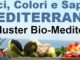 cambiovita_salone_mediterraneo