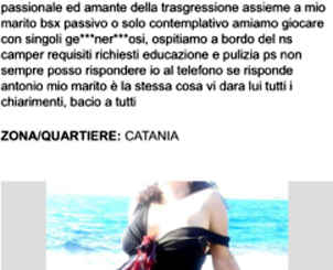 camper_luci_rosse_ct_bacheca