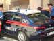 carabinieri_auto_arresto