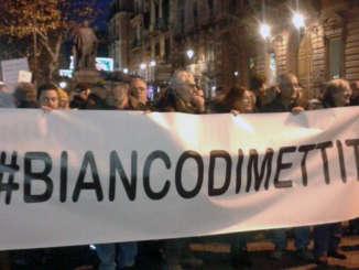 catania_in_marcia_contro_la_mafia
