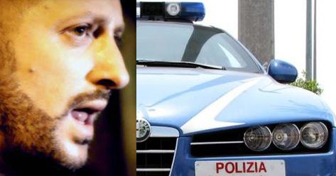 lavezzi_polizia