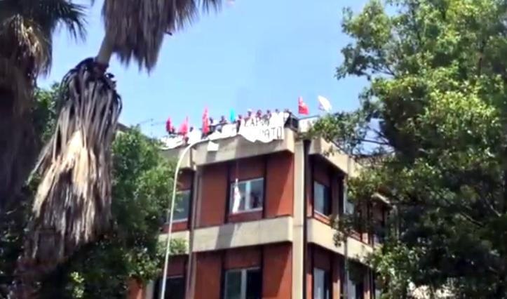 myrmex_ct_protesta_lavoratori_