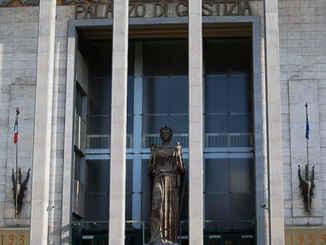palazzo_giustizia_catania