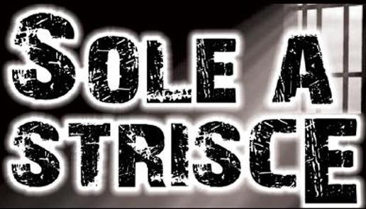 sole_a_strisce_
