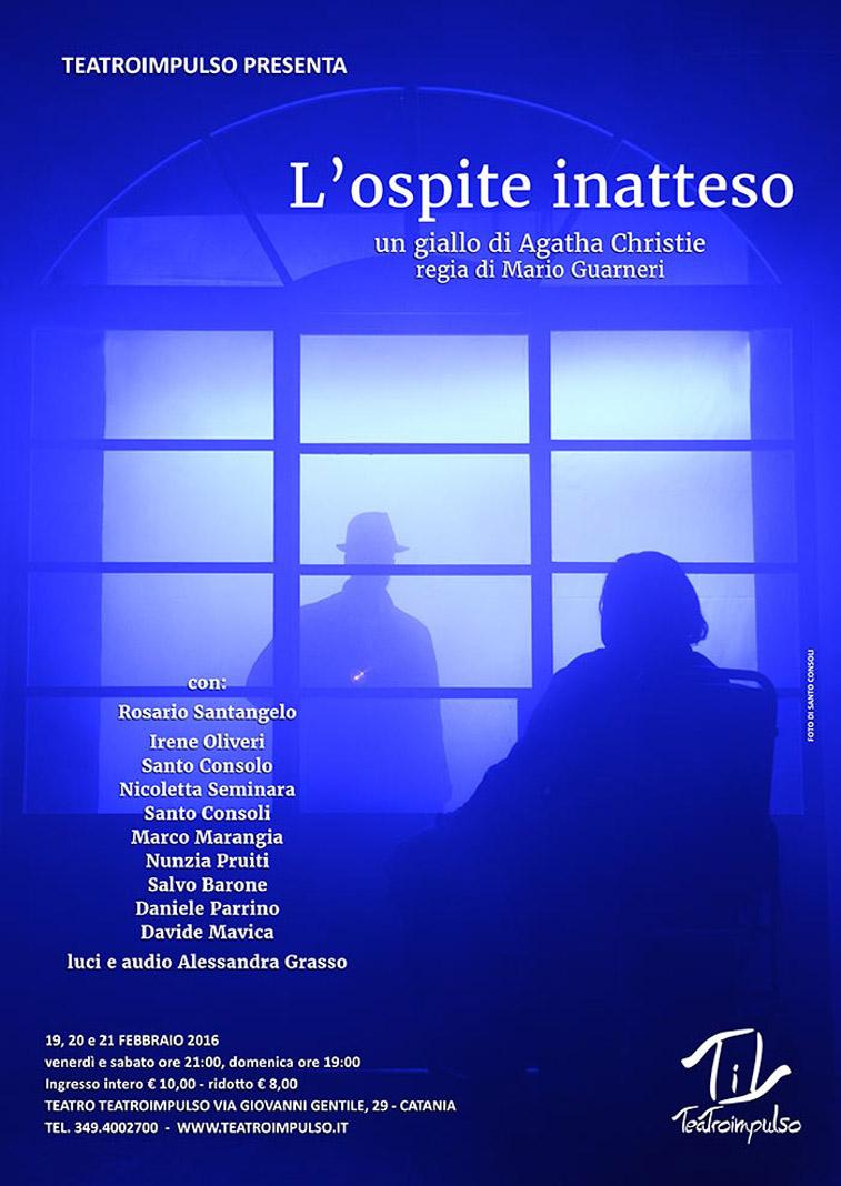 teatroimpulso_lospite_inatteso_2