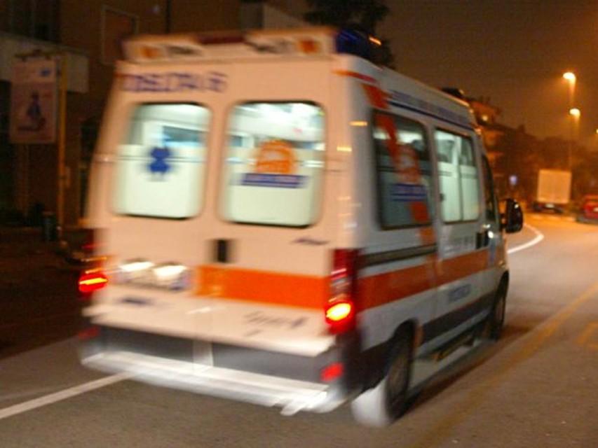 ambulanza_notte_2