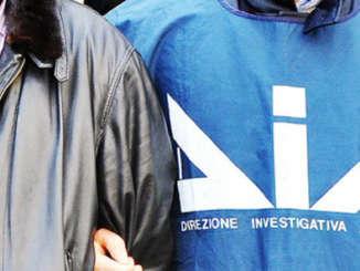 arresti_dda_