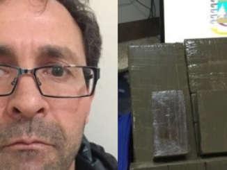 arresto_casello_sgregorio_droga