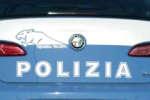 auto_polizia_posteriore