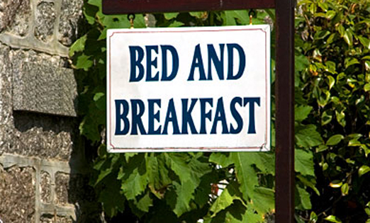 bed_and_breakfast