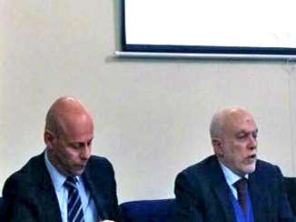 blitz_antidroga_sicilia_calabria_conferenza_stampa_ct