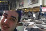 bruxelles_esplosione_aeroporto_michele_venetico_sopravvissuto