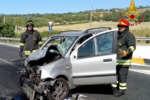 incidente_catania_gela_caltagirone_vvff