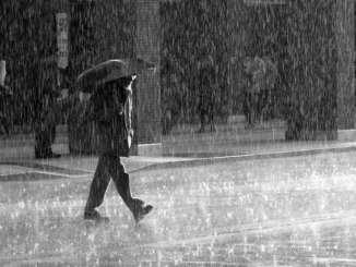 pioggia_allerta