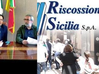 riscossione_sicilia_crocetta_fiumefreddo