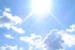 sole_cielo