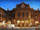 teatro_massimo_bellini_catania_sera