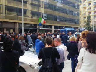 almaviva_protesta