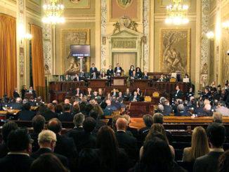 aula_parlamentare_regione_siciliana