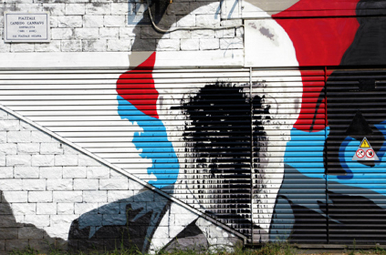 cannavò_murale_ancora_sfregiato