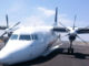 fokker50_aeroporto_catania