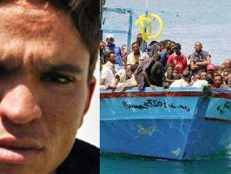 immigrati_arrestato_scafista_rg