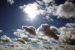 meteo_nuvole