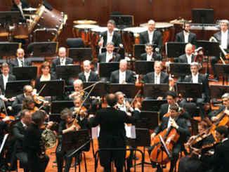 orchestra_sinfonica_rai