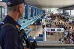polizia_aeroporto