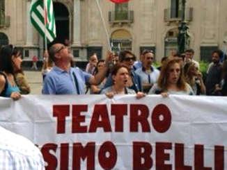 precari_bellini_ct