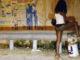 prostitute_nigeriane