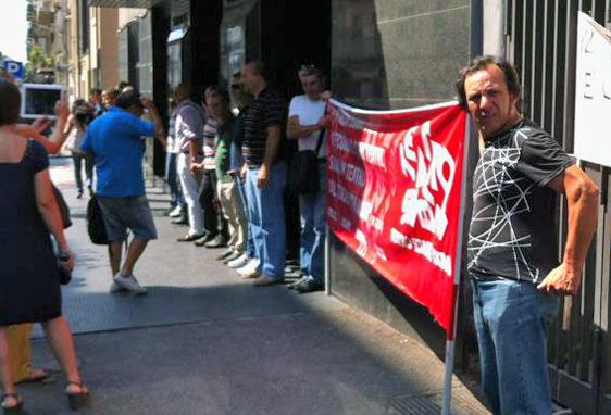 protesta_dipendenti_stabile_ct