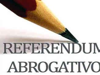 referendum_abrogativo_logo