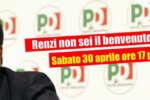 renzi_contestazione_catania-bene_comune