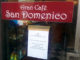 sequestro_gdf_bar_san_domenico_pa