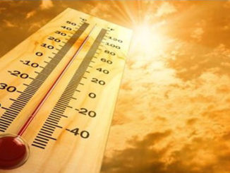 termometro_calore