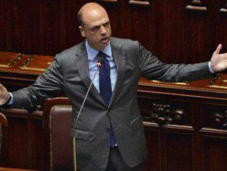 alfano_angelino_parlamento